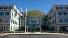 Diretor de segurança da Apple é acusado de suborno para obter portes de armas