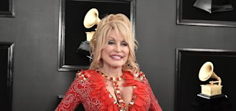 Dolly on Britney: 'I went through a lot of that myself'
