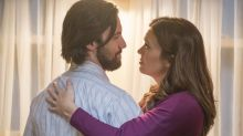 Why We Love Being Emotionally Destroyed By This Is Us