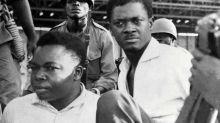Bélgica devolverá um dente do ex-líder congolês Lumumba à família