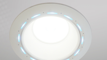 Lighting giant Acuity Brands patenting technology to let brain control lights, other devices