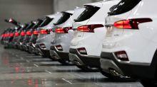 Elliott Wins Allies in Blocking Hyundai Motor's Restructure Plan
