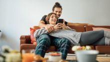 Parejas casadas desvelan cómo mantienen prendida la llama en sus matrimonios