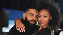 Who is Bella B. Harris, the 18-year-old model linked to Drake?