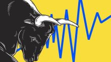 Top-Ranked Stocks That Crushed S&P 500 in Longest Bull Run