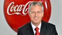 Coca-Cola CEO: More uncertainty is the 'biggest issue'