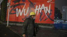 Virus Cina, previsti 1000 casi a Wuhan