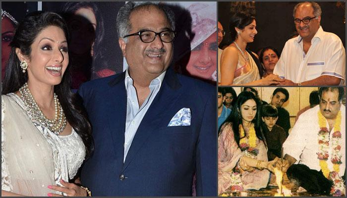 Image result for sridevi baby bump