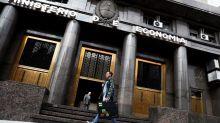 Argentina sumó adhesión al 99,49 % para el canje de deuda bajo ley local
