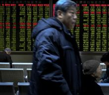 NYSE trader: China trade talk doesn't worry me—the US economy is strong