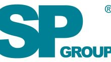 DSP Group's SmartVoice Selected by Lightcomm Technology to Enable Always-On Voice Control in Tablets