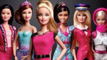 Barbie's New Ad Stirs Controversy