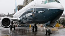 Boeing and these other Dow stocks outperform when inflation is running hotter