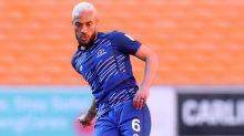Maritzburg United release Timm, Baroka FC sign Chauke