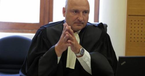 Foot - Bastia-OL - Nicolas Bessonne, le procureur de la République de Bastia veut «trouver les responsabilités individuelles»