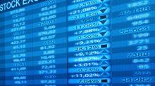Lululemon Tops Q1 Earnings and Revenue Estimates; Target Price $396