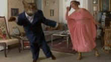 Celebrate International Cat Day with the 10 greatest kitty music videos of all time