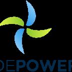 Jade Power Reports Third Quarter 2020 Results
