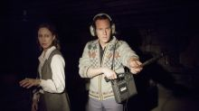 Patrick Wilson & Vera Farmiga To Reprise 'Conjuring' Roles As The Warrens In Third 'Annabelle' Movie