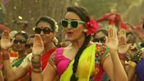 Sonakshi ready to help Uttrakhand people