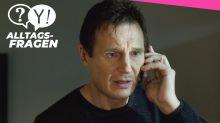 Alltagsfrage: Warum fangen Telefonnummern in Filmen mit 555 an?