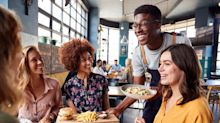 3 Restaurant Stocks to Avoid in July