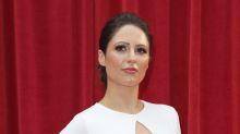 Die britische Schauspielerin Nicola Thorp hat eine geniale Reaktion auf sexistische Interview-Fragen