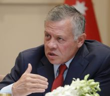 Jordan wants Israel to return lands leased under 1994 peace deal
