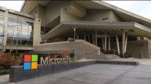 Da Microsoft nuove tecnologie, task force esperti It e donazioni
