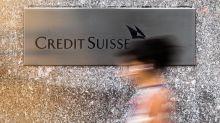 Credit Suisseto Impose Bonus Penaltieson Asia Bankers Who Quit