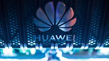Huawei Warns of 'Terrible Price' If U.S.-China Tensions Escalate