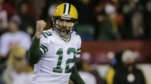 Packers at Cowboys: A rookie quarterback goes against the NFL's hottest star