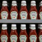 Kraft Heinz' problems shine light on controversial budget tool