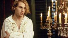 Tom Cruise's most underappreciated villainous roles