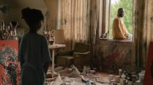 Jordan Peele's 'Candyman' Remake Pushed Back 3 Months