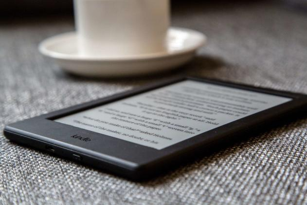 Europe rules that libraries can lend e-books like normal ones