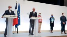 France: qui sont les gagnants et les perdants du budget 2021?
