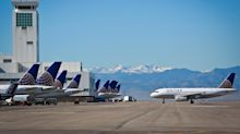 United Airlines gets approval for 24 new gates, upgraded clubs at DIA