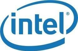 Intel cuts Q4 revenue forecast by $1 billion due to hard drive shortages
