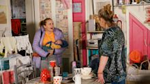 'Coronation Street' spoilers 16-20 March, 2020: A bad week ahead for Gemma