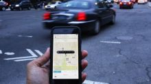 Uber covered up massive hack that exposed data of 57m users and drivers