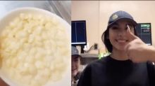Panera Bread employee fired after posting video 'exposing' how mac 'n' cheese is prepared