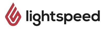Lightspeed Announces Closing of Acquisition of Vend  image
