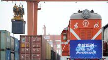 China wirft den USA «Wirtschaftskrieg» vor