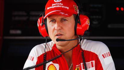 New details emerge on Schumacher's condition