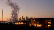 Petrobras aumenta preço do diesel e da gasolina a partir desta quinta