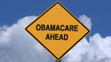 Obamacare's Unintended Losers