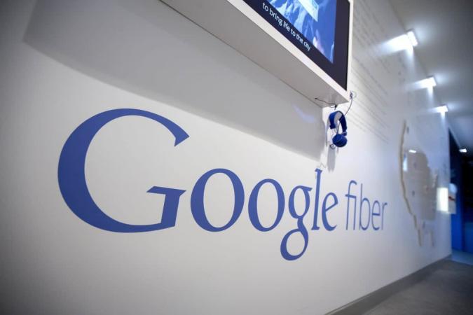 San Antonio is getting Google Fiber
