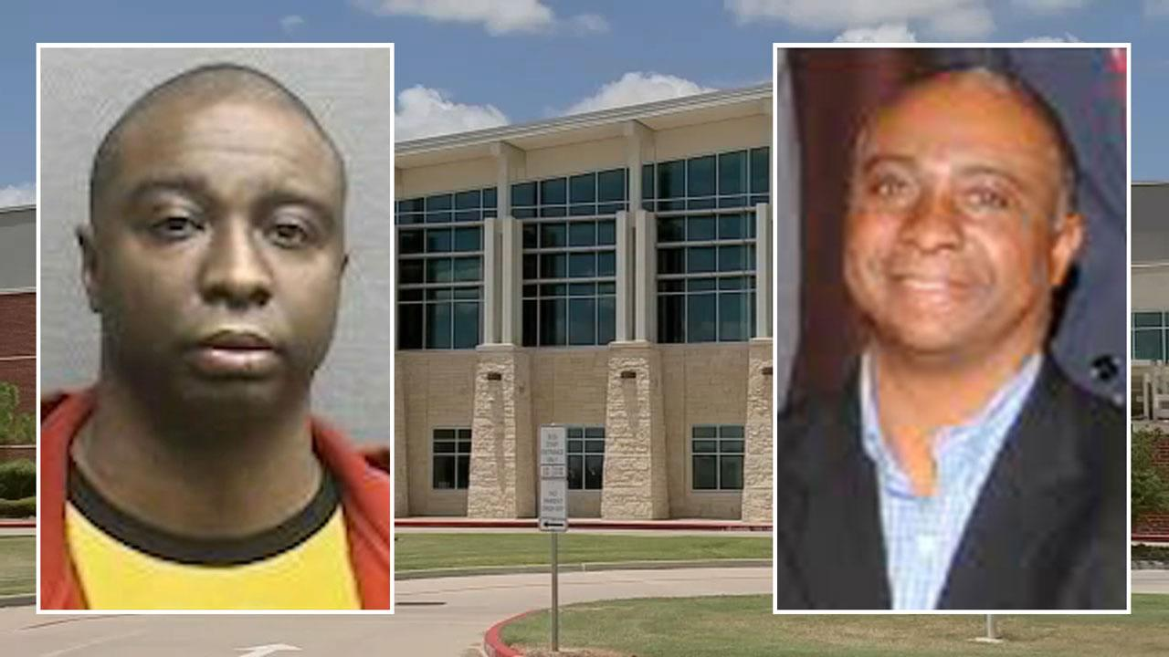 Indecent exposure convict clears Cy-Fair ISDs background