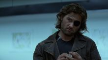 Robert Rodriguez will direct Escape From New York remake